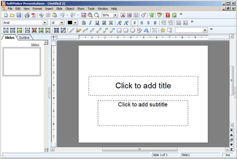 Alternatives To Microsoft Office by 4 Best Free Alternatives To Microsoft Office