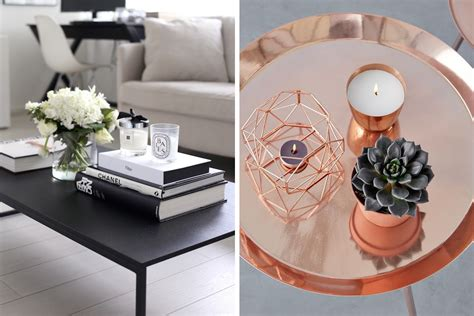 coffee table styling 29 tips for a perfect coffee table styling belivindesign