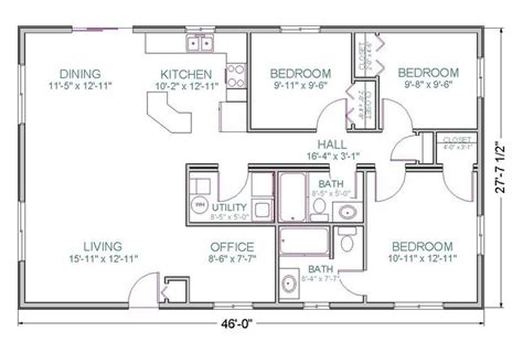 open floor plan modular homes pin by matthew fleming on home design layout pinterest