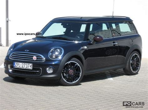 audi hton service manual 2011 mini clubman how to replace the