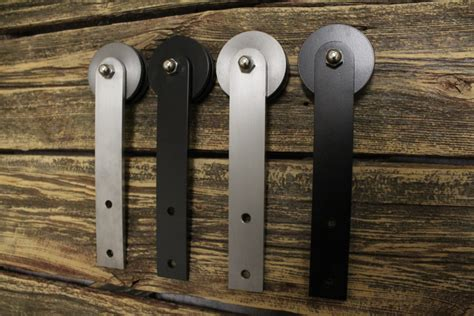 Barn Door Hardware Toronto Barn Door Hardware Toronto Rebarn Toronto Sliding Barn Doors Hardware Mantels Salvage Lumber