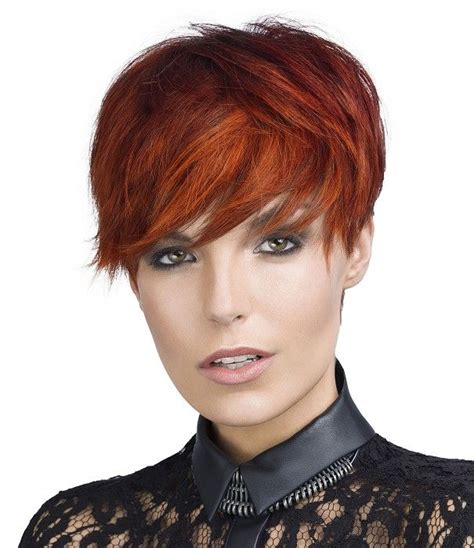 which hairstyle is applicable for me hairstyles for men with best 25 long face shapes ideas on pinterest face shape