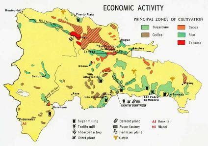 Rd Arabic Bordir gu 237 a inmobiliaria mapa actividad economica