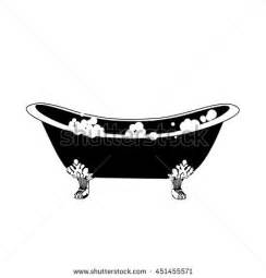 bathtub vintage vintage bath tub stock images royalty free images
