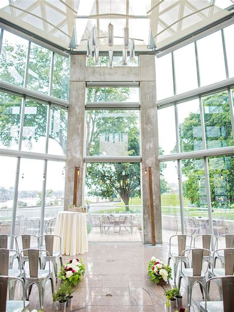 most beautiful wedding venues in canada 25 best ideas about modern wedding venue on wedding prep wedding planning boards