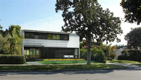 modern connect homes are the latest in affordable green gallery of connect homes offers affordable modern