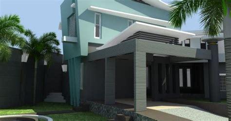 contoh gambar rumah sederhana desain gambar furniture rumah minimalis modern terbaru harga