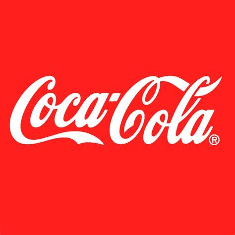 Falso Tracciato: Assolutamente da vedere. Il nuovo Spot Coca Cola con un messaggio da parte del NWO.
