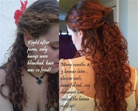 where to buy henna hair dye for gray hair henna hair color grey hair