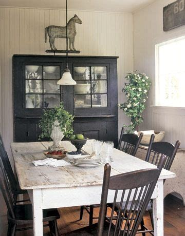 country living dining rooms dining room country living table i this do you think i could make one designing keke