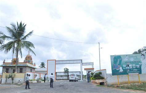 avsjasmine gmailcom 2400 sq ft plot for sale in avs villas valley bagalur bangalore