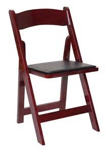 hardwood folding chairs wood folding chair commercial quality wholesale value