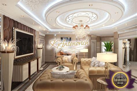 Living Room Designs Uae Best House Designs