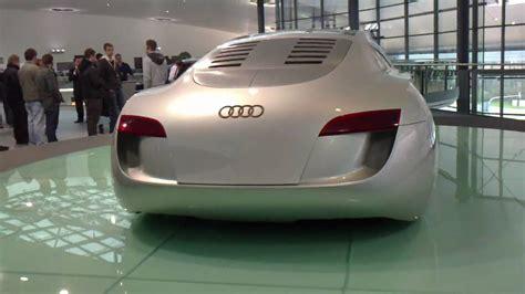 audi rsq concept car audi rsq concept car youtube