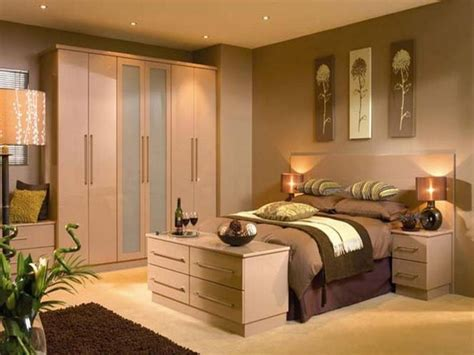 best color to paint a bedroom best color to paint your master bedroom room image and