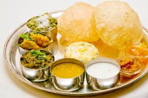 indian food recipes images menu calorie chart thali photography pictures photos dishes items