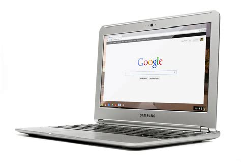 reset samsung chromebook chromebook homepage ceres unified school district