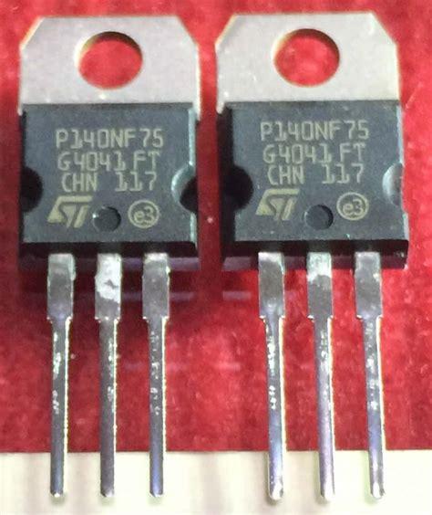 Ic Top247yn By Chacha Parts top247y top247yn 5pcs lot semiconductor chip ic ccfl