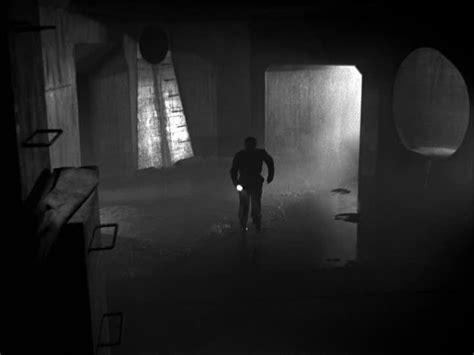 he walked by night 1948 film noir thriller youtube 534 best film noir side show images on pinterest film