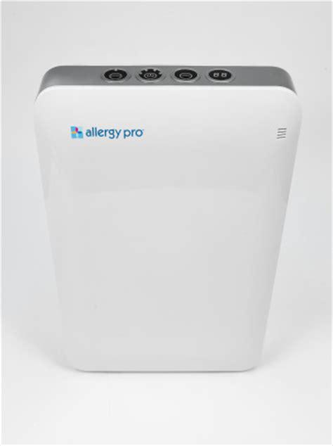 allergy pro true hepa air purifier 28 ebay