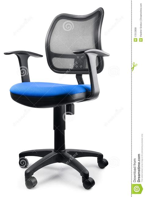 office chairs office chairs for obese people