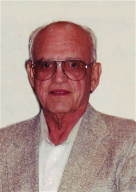 caruthers jr obituary lafayette la obituaries