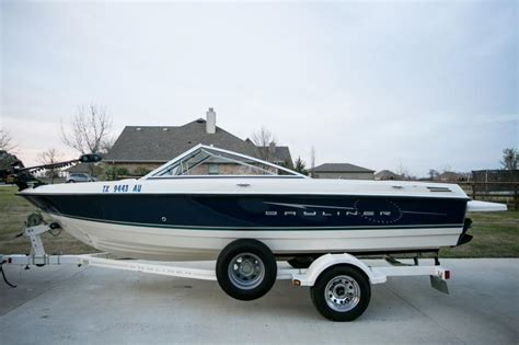 texas fishing forum boat for sale fish and ski boat for sale trading post swap