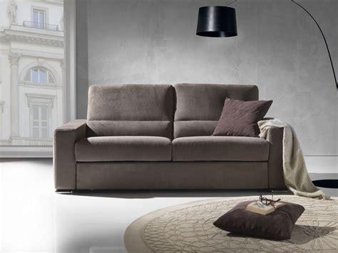 catalogo divano letto catalogo divani letto collezione 2014