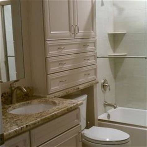 best over the toilet storage over the toilet storage i ve seen home decor pinterest