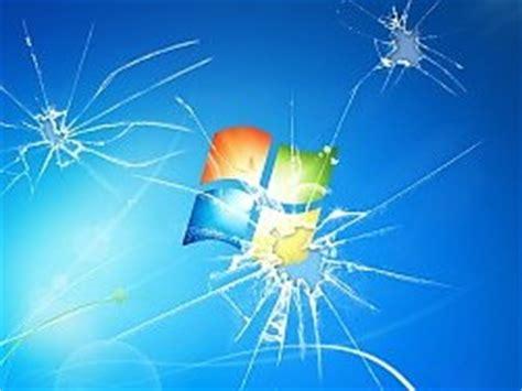 imagenes para fondos de pantalla rota pantalla rota fondos de pantalla gratis