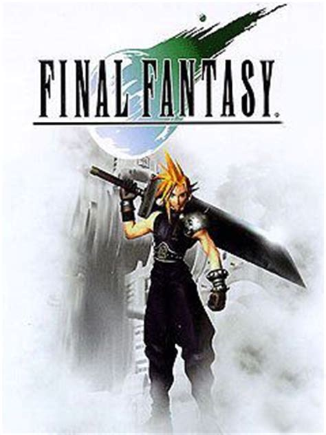 download game java rpg mod 320x240 final fantasy mobile java game for mobile final fantasy