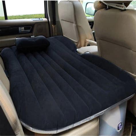 Kasur Angin Untuk Mobil Jual Kasur Angin Mobil Matras Kasur Tempat Tidur Car Bed Porsiku Ok
