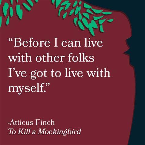 to kill a mockingbird family theme quotes the 10 best quotes from harper lee s to kill a mockingbird