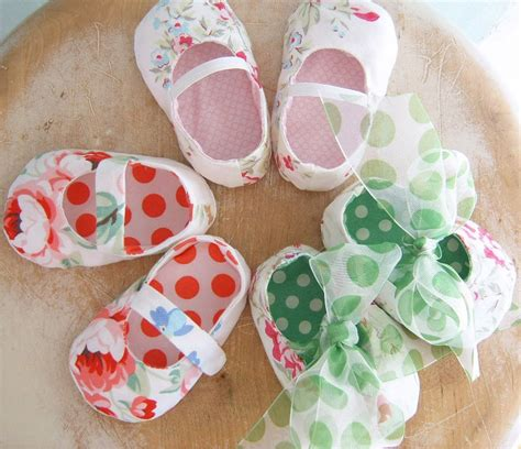pattern sewing baby booties sale baby shoe sewing pattern shoe sewing pattern baby