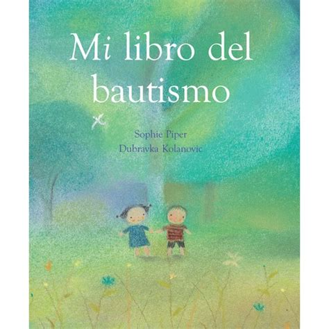 libro mi isla spanish edition mi libro del bautismo my baptism book spanish edition the catholic company