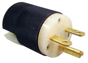 electrical ac plugs