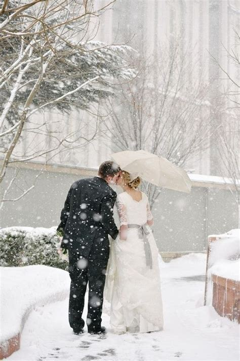 143 best Winter Wedding Ideas images on Pinterest   Winter