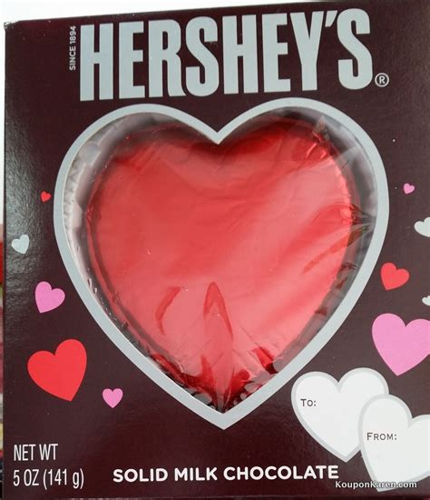 hershey valentines celebrate valentine s day with new hershey s products