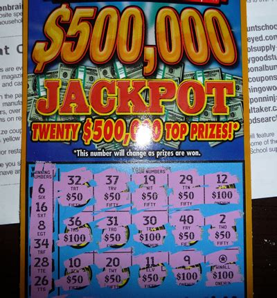 Play Scratch Off Tickets Online Free Win Real Money - coupon ticket amazon winner 2017 2018 best cars reviews