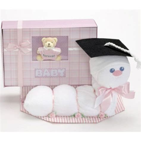 a baby for forever books 224 best images about cakes on