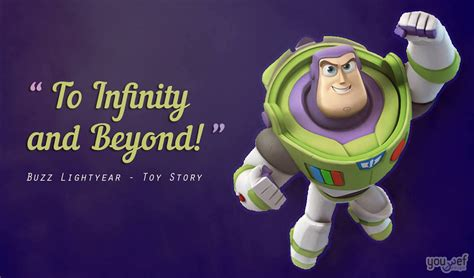 toy story quotes wiki toy story quotes wiki toy story infinity and beyond to