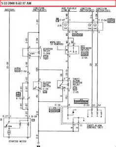 2001 mey ferguson wiring diagram 2001 wiring diagram free