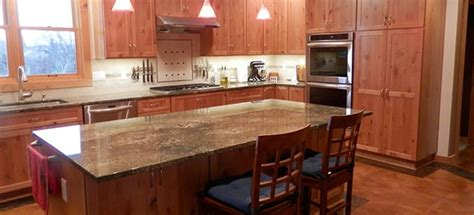 Kitchen Cabinets Kent Wa Kitchen Cabinets Bathroom Cabinets Kent Wa