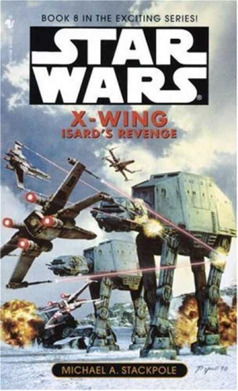 wing books wars book covers 600 649