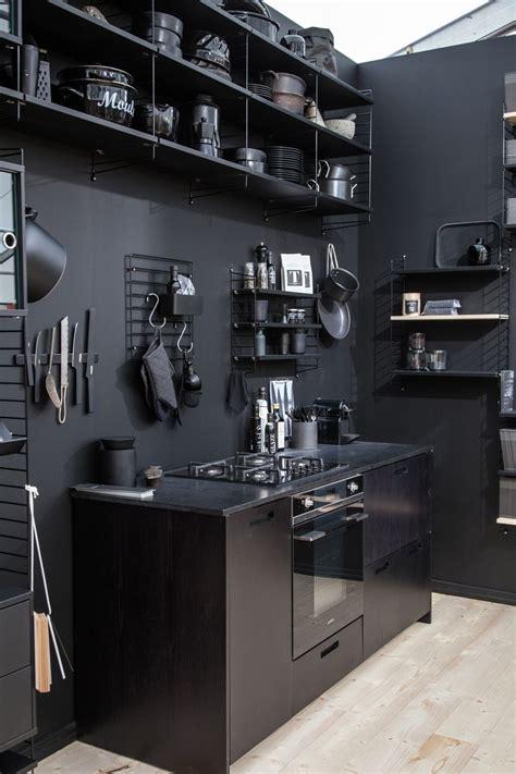 ikea kitchen storage ideas kitchen shelving ideas ikea ikea kitchen storage ideas kitchen shelving ideas ikea