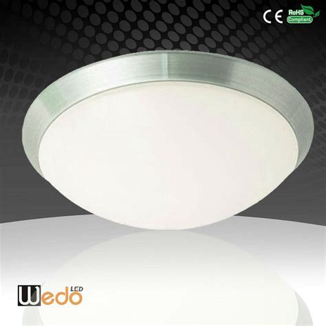 ce rohs surface mounted ceiling lighting type led