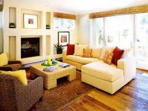 Living Room Sectional Layout by 16 Best Images About Small Family Room With Fireplace