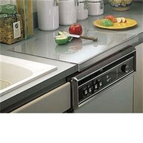 Countertop Protector by 1000 Images About Kitchenideas On Kitchen