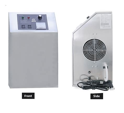 air purifier ozone generator rent ozone generator home