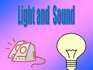 lights and sounds science poetreearborist